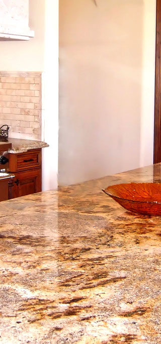 Carolina Countertops Is A Countertop Store In Chapel Hill Nc